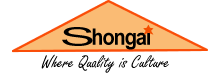 Official Site Of Shongai Packaging